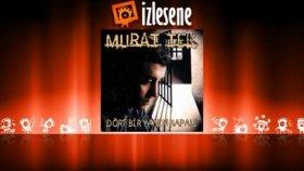 Murat Tek - Bu Benim (Şiir)