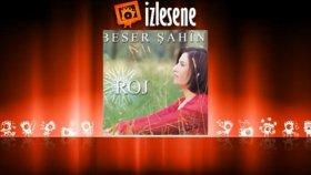 Beser Şahin - Horo Vel