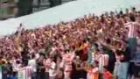 Adanaspor - Giresunspor Maçı Tur-Bey'ler Grubu