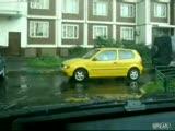 Bu Nasıl Park Etmek:)