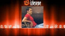 Diyar - Ez Koçer Im