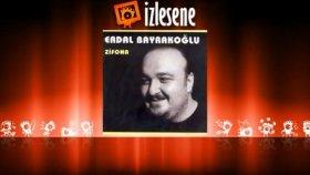 Erdal Bayrakoğlu - Duman Geldi