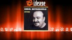 Erdal Bayrakoğlu - İniminki