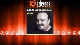 Erdal Bayrakoğlu - Melenkale