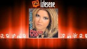 Pınar Top - HalaylarBüyük Cevizin Dibi - Başındaki Telleri - Güley