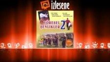 Şendoğan Kocasoy - Ereğli Havası