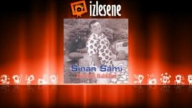 Ayşem - Sinan Sami