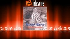 Sinan Sami - Kavalla Oyun Havalar