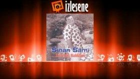 Sinan Sami - Sevdalıyım Duramam