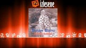 Sinan Sami - Tulum Horon