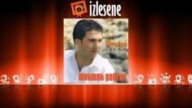 Mehmet Çağlar - Seven Ölür Yar İçin