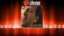 Mikael - Kulun Olayım (Remix)