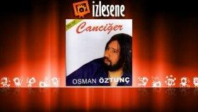 Osman Öztunç - Akın