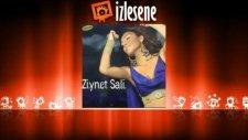 Ziynet Sali - Treno (Piyano Vers.)