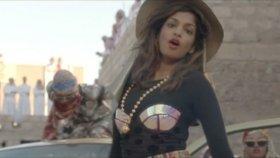 M.ı.a. - Bad Girls (Official Video)