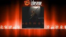 Rahman - Te ki Sen Sesle Meni