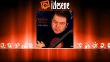 Cihat Aşkın - No 15, B Flat Major Allegro Non Troppo, 4/4