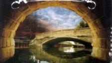 Metalingus Alter Bridge (Edge İn Şarkısı) Orjinal Hali