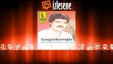 Cengiz Kurtoğlu - Domdom Kurşunu