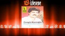 Cengiz Kurtoğlu - Muhabbet Olsun