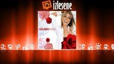 Gülben Ergen - Amor