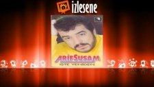 Arif Susam - Çılgınım