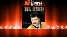 Cengiz Kurtoğlu - Kabul Edemem