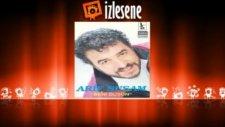 Arif Susam - Tomurcuk