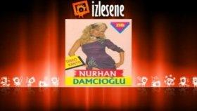 Nurhan Damcıoğlu - Adanalı