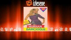 Nurhan Damcıoğlu - Konyalı