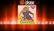 Nurhan Damcıoğlu - Lingo Lingo Şişeler