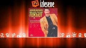 Ankaralı Turgut - Aganigi Naganigi