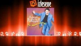 Ankaralı Turgut - Fingirdek