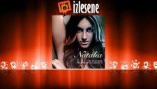 Natalia - Pare Me Stin Agalia Sou