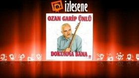 Ozan Garip Ünlü - Duy Müslüman