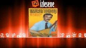 Aşık Murat Boydaş - Deliktaş