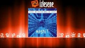 Rashit - Nekrofil