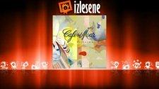 Various Artists - Amanecer En Bolonia
