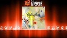 Various Artists - Quiereme Otra Vez