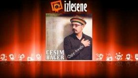 Cesim Bager - Perjuni
