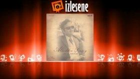 Alaaddin Şensoy - Aşkımız Bitti