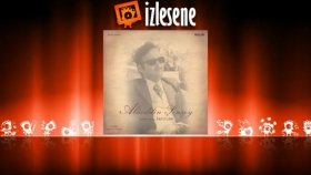 Alaaddin Şensoy - Nihansın Dideden