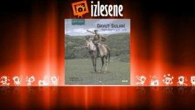 Davut Sulari - Kırklar Semahı