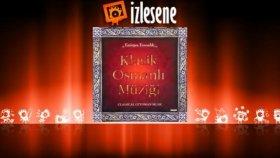 Emirgan Ensemble - Hüzzam Peşrev