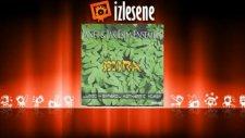 Janet - Jak Esim Ensemble - Me Siento Alegre