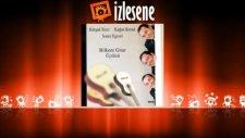 Kürşad Terci - Kağan Korad - Soner Egesel - Concerto G Dur RV - Andante