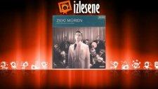 Zeki Müren - Nice Bir Aşkınla Feryad Ederyad Edeyim ( Bayati Ağır Aksak Şarkı)