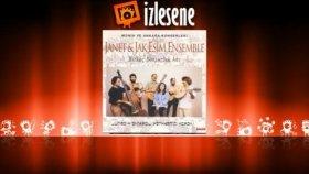 Janet - Jak Esim Ensemble - Ay Dos Anyos Ke No Me Yamas