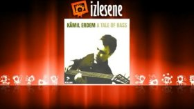 Kamil Erdem - Endülüs Valsi (Waltz Andalucia)