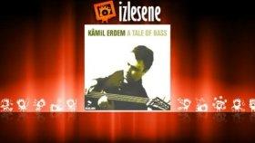 Kamil Erdem - Ninni (Lullaby)